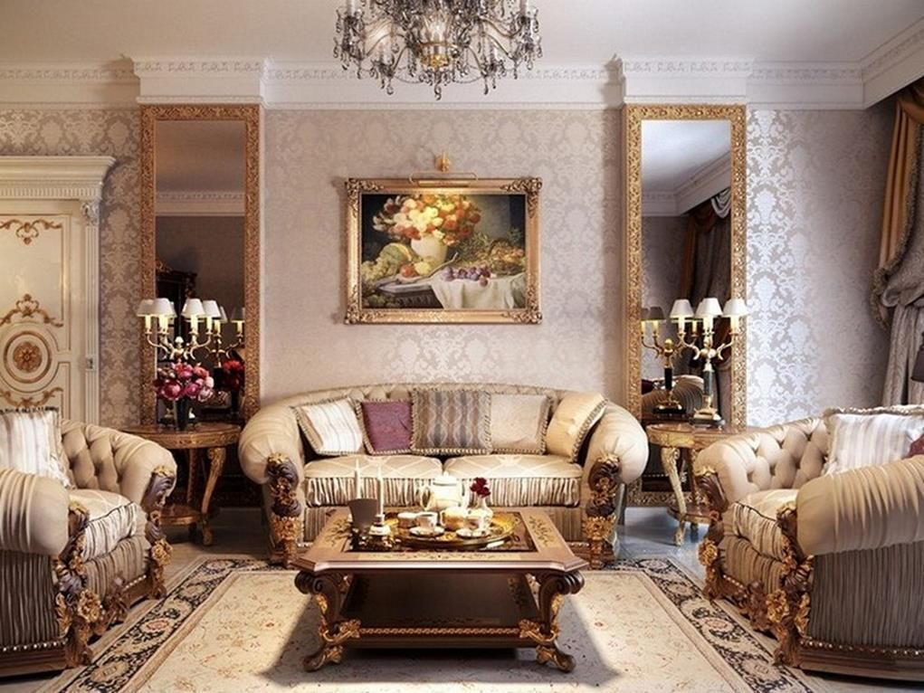 39 stunning country style living room decorating ideas