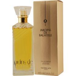 Jardins De Bagatelle Eau De Parfum Spray 3 3 Oz With Images Perfume Fragrances Perfume Fragrance