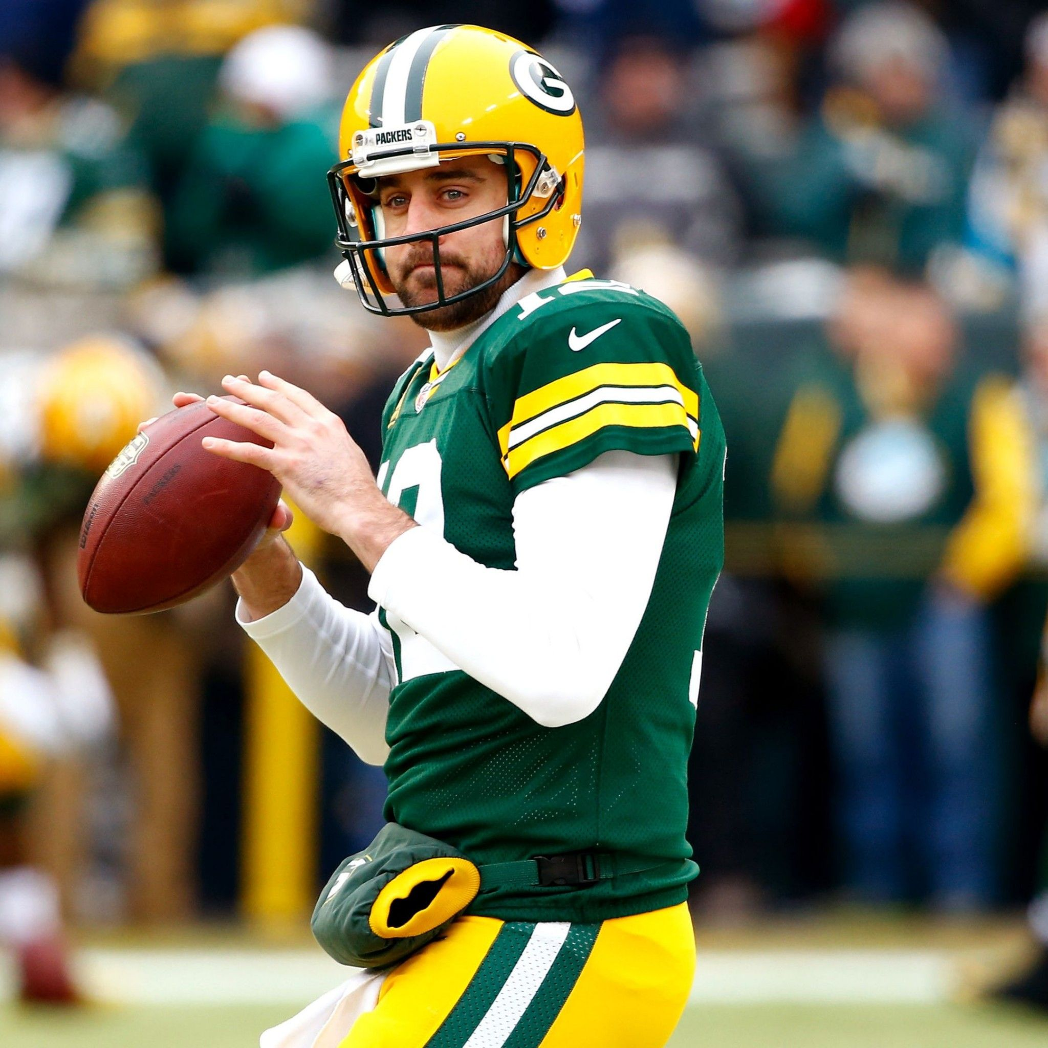 Aaron Rodgers Wallpaper Hd Wallpaper Green Bay Packers Clothing Aaron Rodgers Best Quarterback