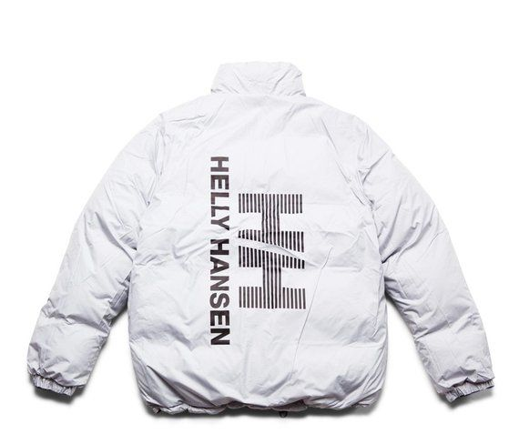Vintage 90s Adidas Trefoil Sweatshirt Big Logo Blue black white Size ... b2cd05fbba04