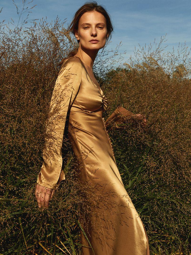 'Athens' dress Cutout dress, Dresses, Colorful dresses