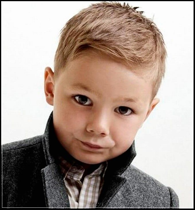 The Best Haircuts For Boy 2019 Most Popular E27 In Years 581307201627 67 Boys Mens Hairstyles Toddler Boy Haircut Fine Hair Toddler Haircuts Boy Haircuts Short