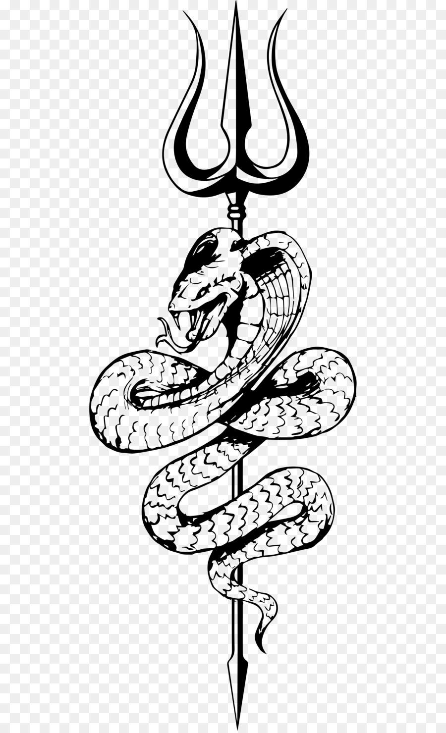 Shiva Trident Cartoon Google Search Hd Tattoos Trishul Tattoo Designs Trident Tattoo