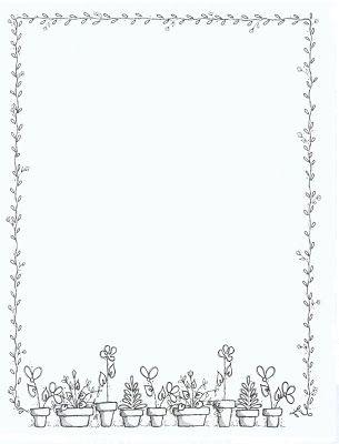 Albuns Da Web Do Picasa Caderno De Pintar Ideias Criativas E
