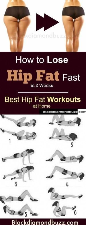 How to Get Rid of Love Handles: 10 Minute Love Handle Workouts To Reduce Side Fat. Find out here the...