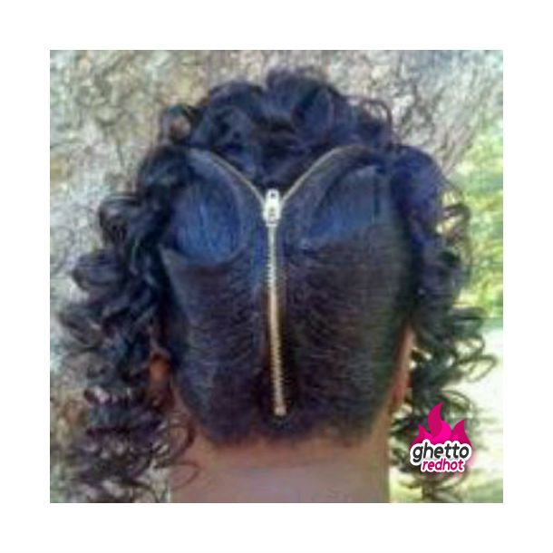 Cool Black Ghetto Hairstyle Images And Hairstyles On Pinterest Hairstyles For Men Maxibearus