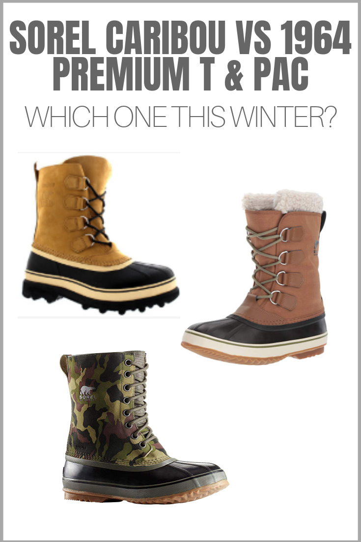 87cd0f8c42e Looking for a great winter snow boot? Sorel makes some great boots ...