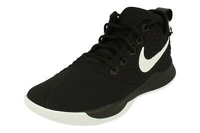 Nike Lebron Witness III Mens Hi Top