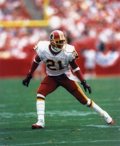 4babb2d49f2 deion sanders washington redskins jersey for cheap