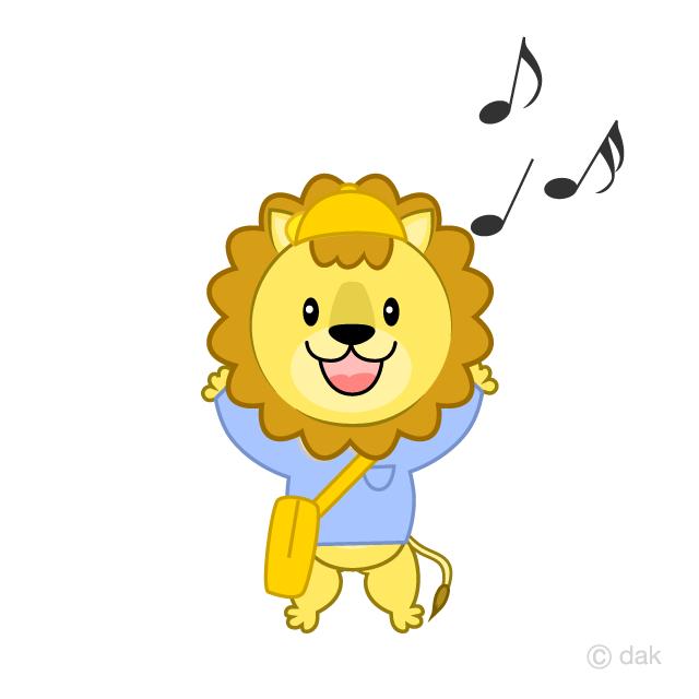 最高の壁紙 ライオン 可愛い イラスト Hd壁紙イラスト画像