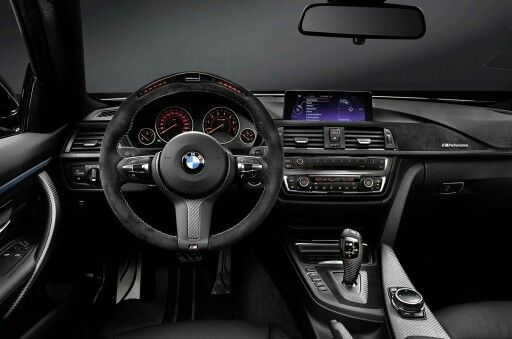 Pin By Clifford B On Kool Kribz With Images Bmw 4 Series