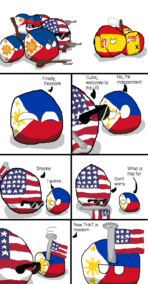 Countryball Louse Freedom Country Jokes Country Humor Country Memes