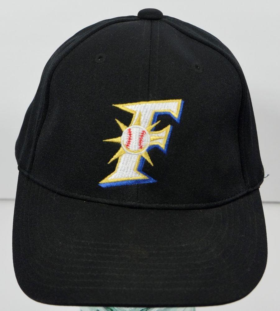 mizuno retro hat
