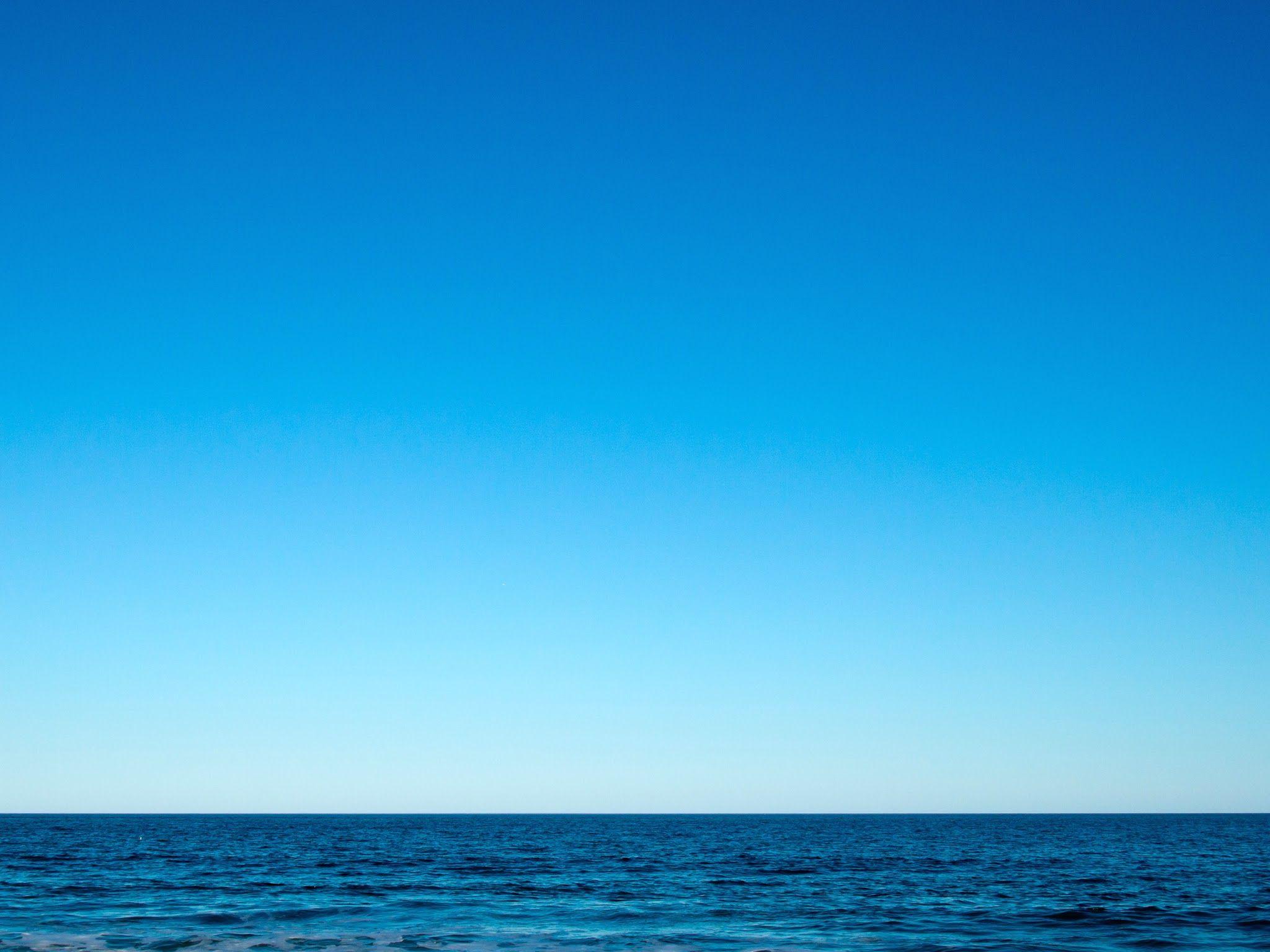 Sea Wallpaper 海 壁紙 海 風景の壁紙