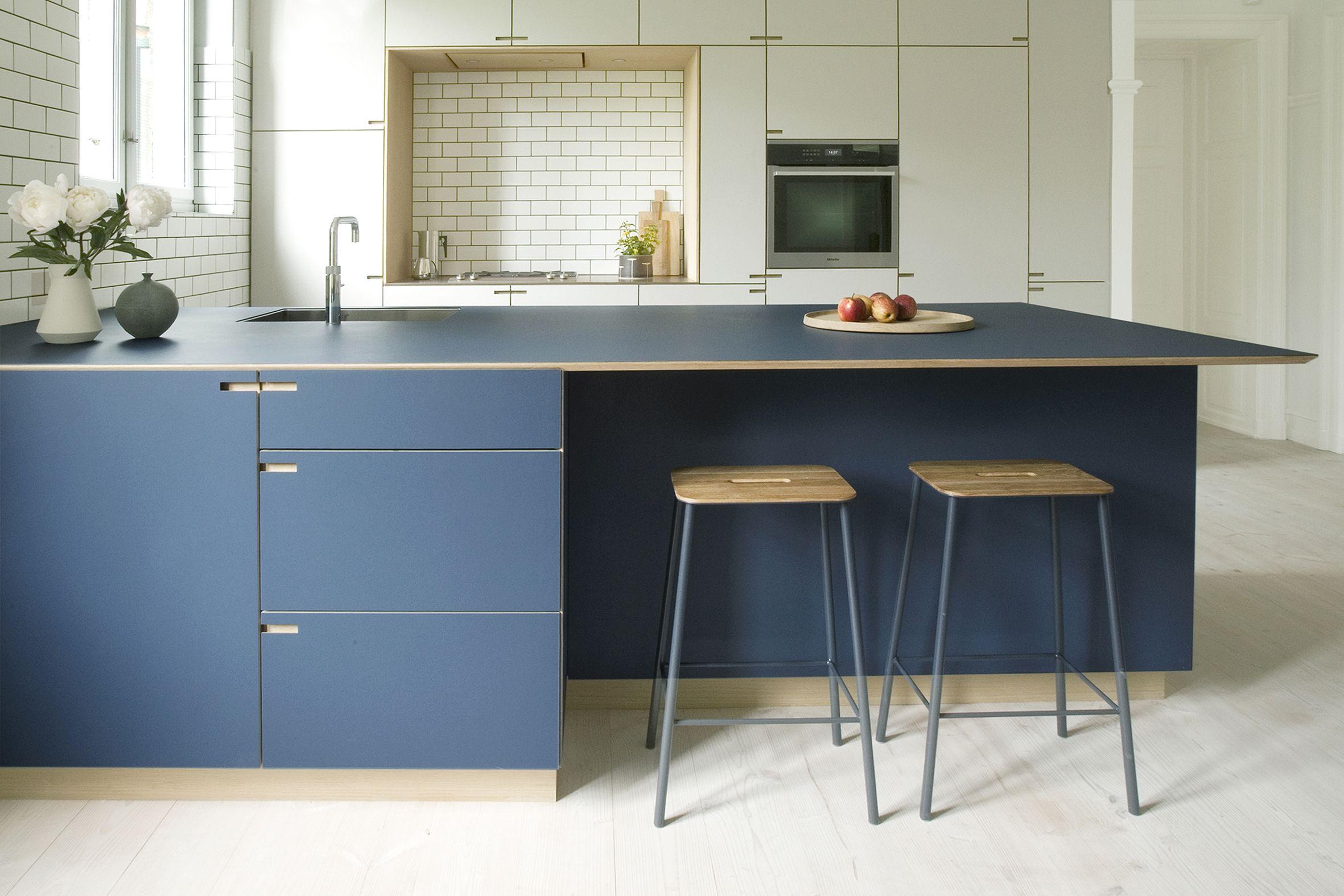 forbo – desktop linoleum design – friday life | modern spaces