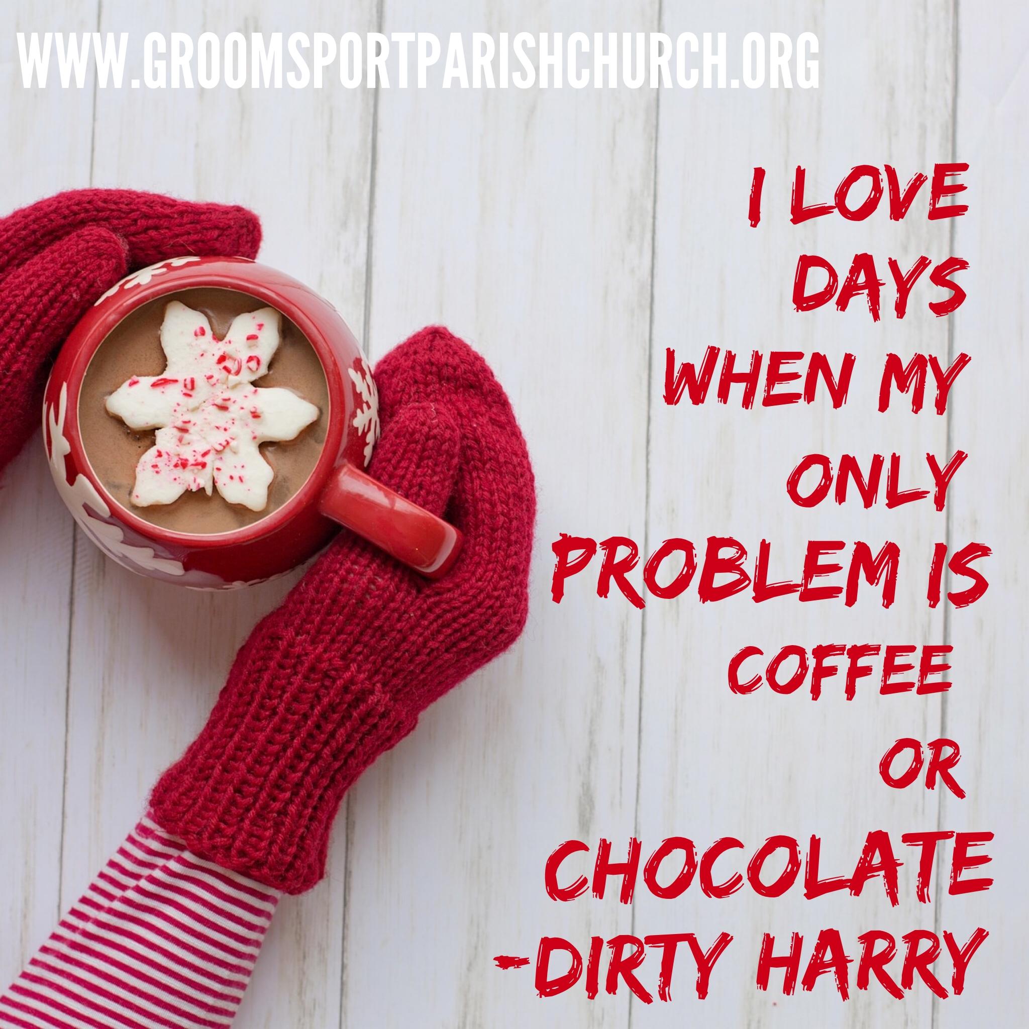 Coffee Or Chocolate National Hot Chocolate Day In 2020 Hot Chocolate Party Chocolate Party Hot Chocolate