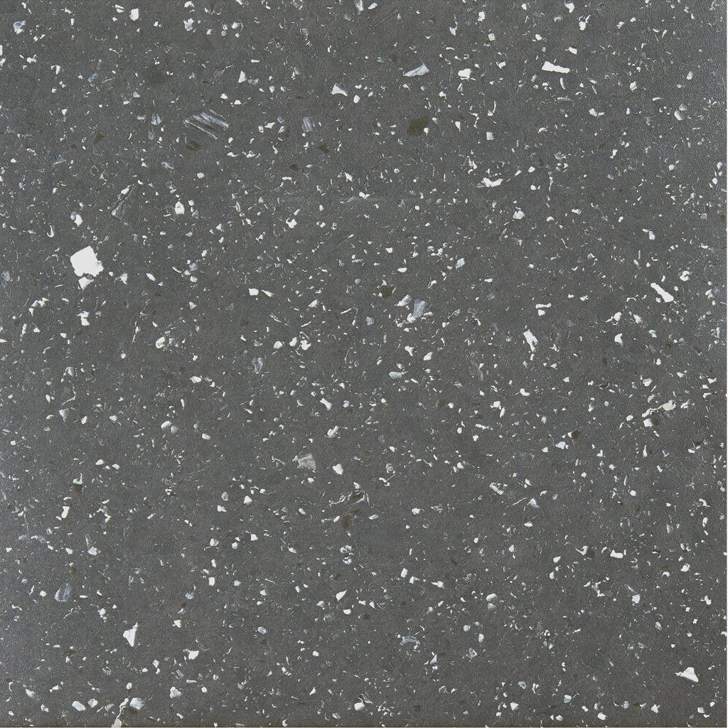 Achim sterling black speckled granite 12 inch x 12 inch self achim nexus midnight pearl 12 inch x 12 inch self adhesive vinyl floor tile 20 tiles dailygadgetfo Image collections