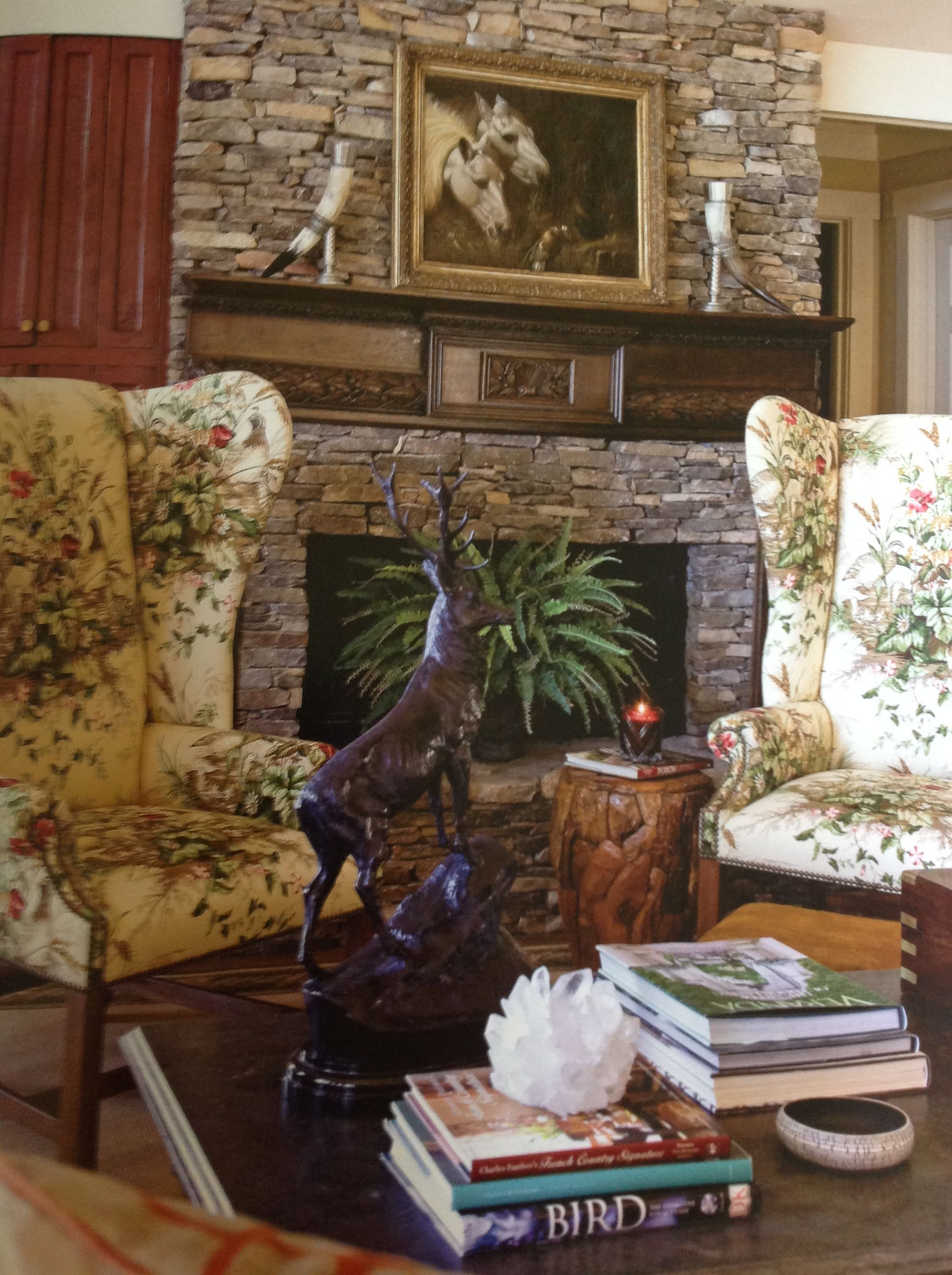 Old English Drawing Room: Pin By Lucy Waddell On Home Decor