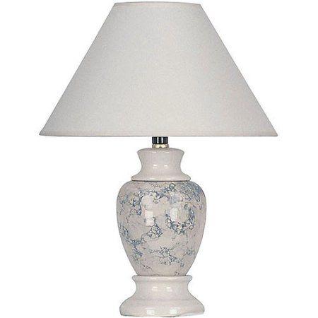 11+ Living room lamps walmart information