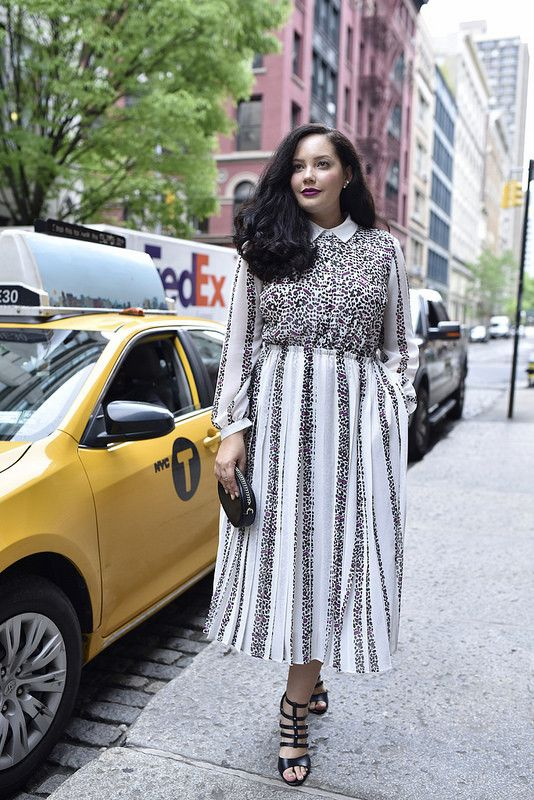 1fb2f7e0e51 Girl With Curves x Lane Bryant Collection Sneak Peek via  GirlWithCurves   outfits  fashion  style  blogger