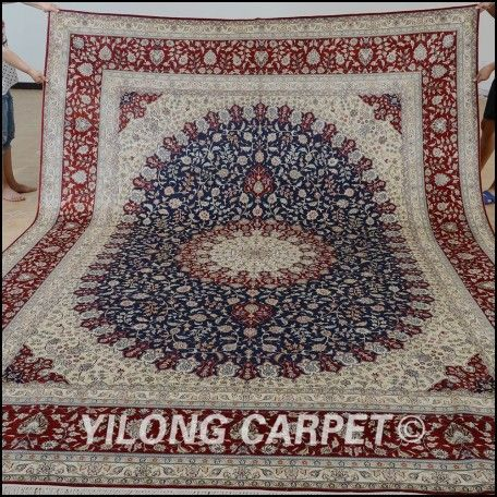Chinese Silk Rugs Prices Rugs Gallery Pinterest