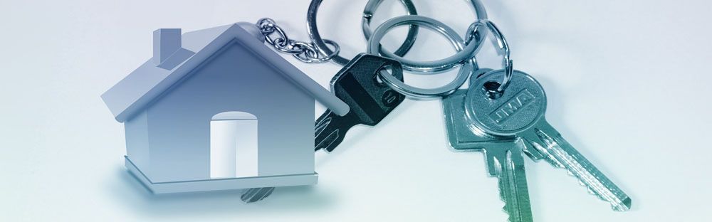 Ad locksmiths offer round the clock service for any kind