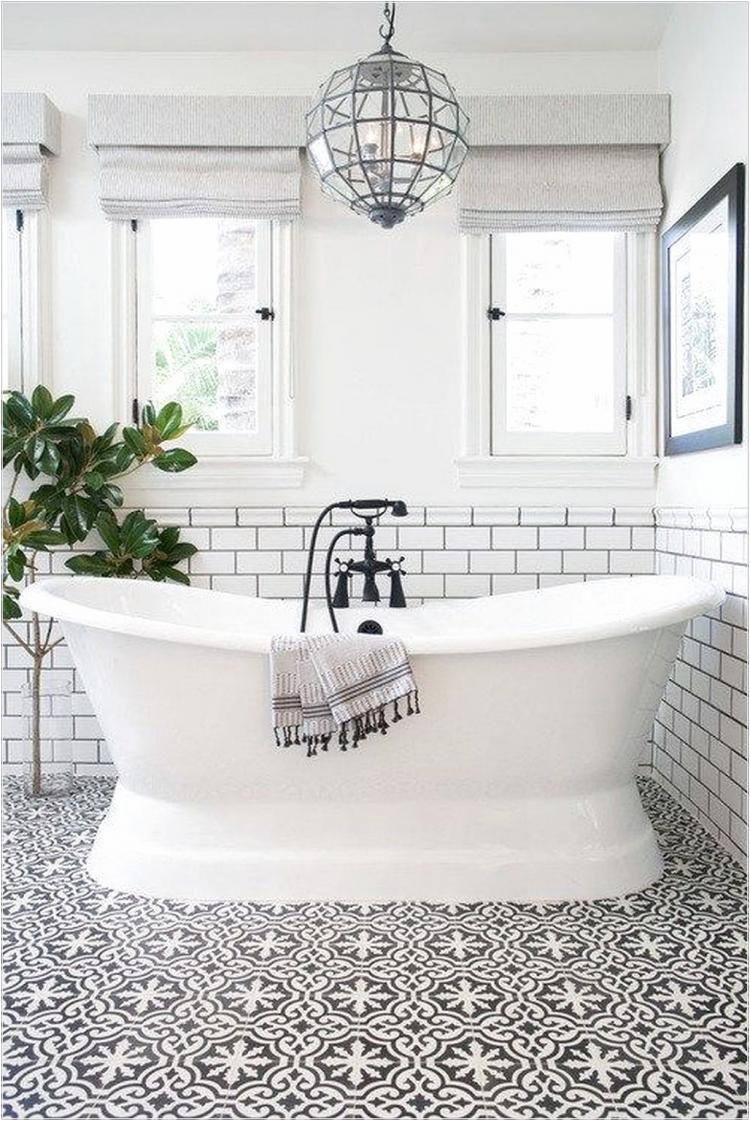 20+ Fabulous Master Bathroom Ideas   All BATHROOMS Ideas   Pinterest ...
