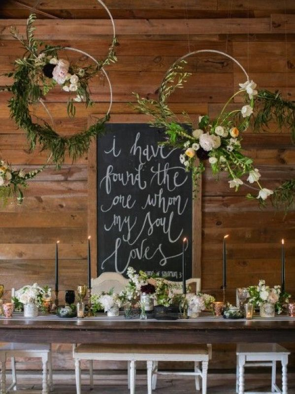 28 love quotes to use on your wedding decorations pinterest 28 love quotes to use on your wedding decorations wedding signs love quotes junglespirit Gallery