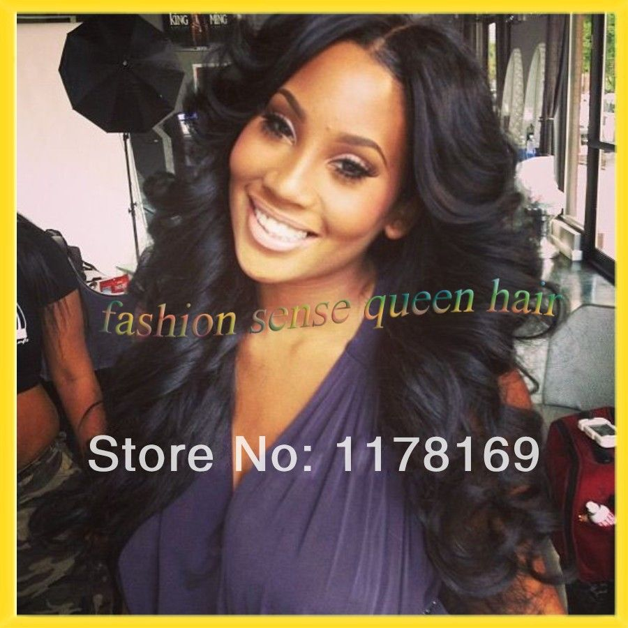 31 best silk top full lace wigs , images on pinterest | full lace