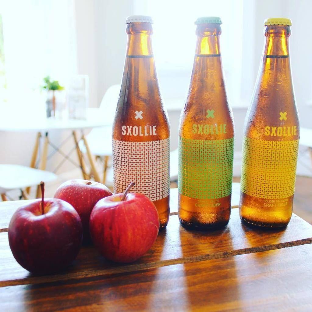 44+ Craft beer bottles south africa information