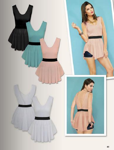 Pin By Lorenia Glz On Moda Juvenil 2020 Primavera Verano Ropa De Moda Outfits Dressy Outfits Cool Outfits