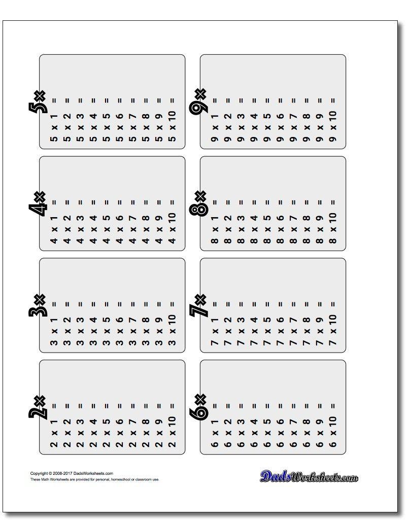 Worksheets Multiplication Table Worksheet multiplication table worksheet worksheet