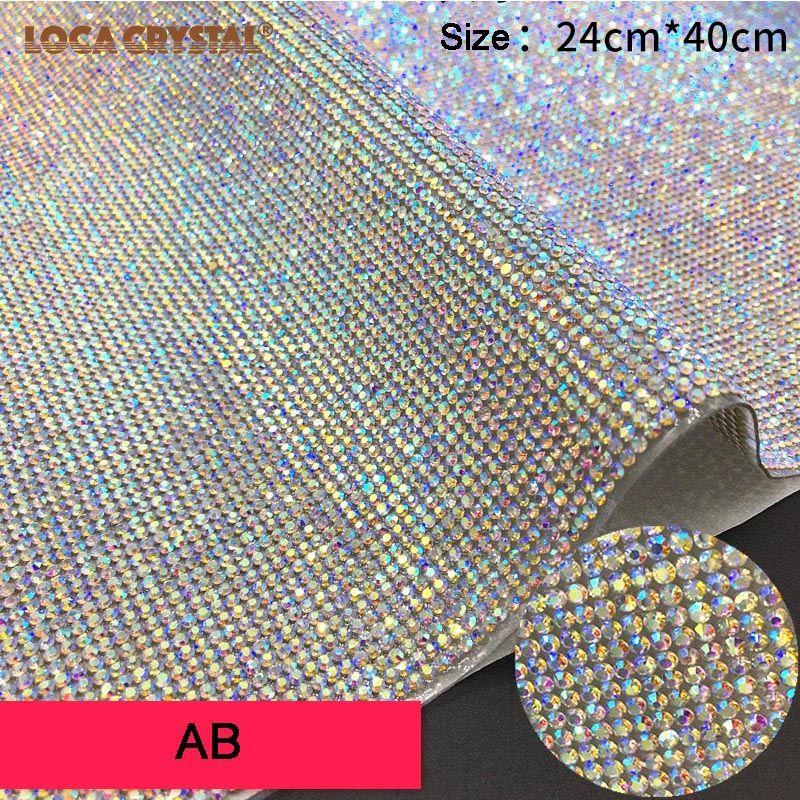 Cheap iron on crystal 44e55d45dba0