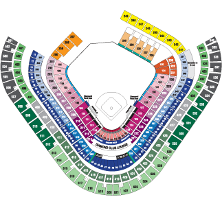 Los Angeles Angels Single Game Tickets Are Available At Angels Com Game Highlights Ticket Offers Promotions And Seating Charts Angel Stadium Anaheim Angels
