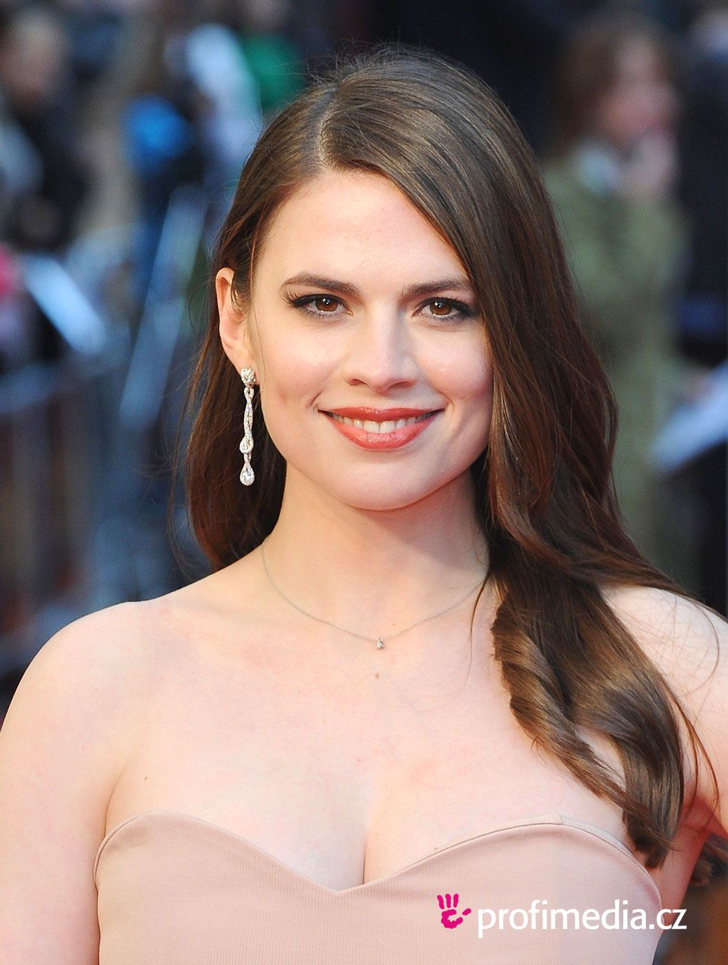Young Hayley Atwell nudes (99 photo), Tits, Paparazzi, Boobs, lingerie 2006