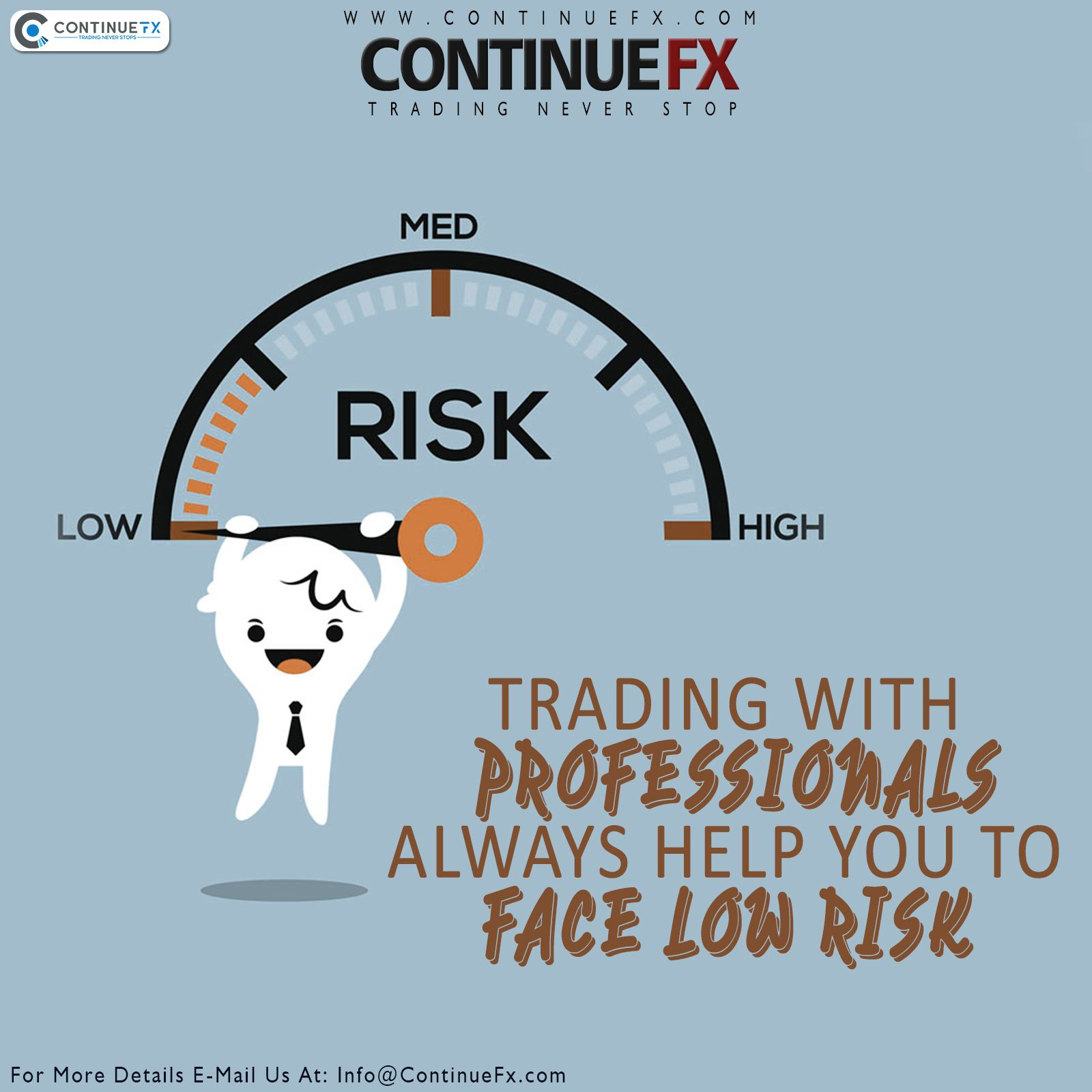 Key Features Of A Continuefx Trading Account Competitive