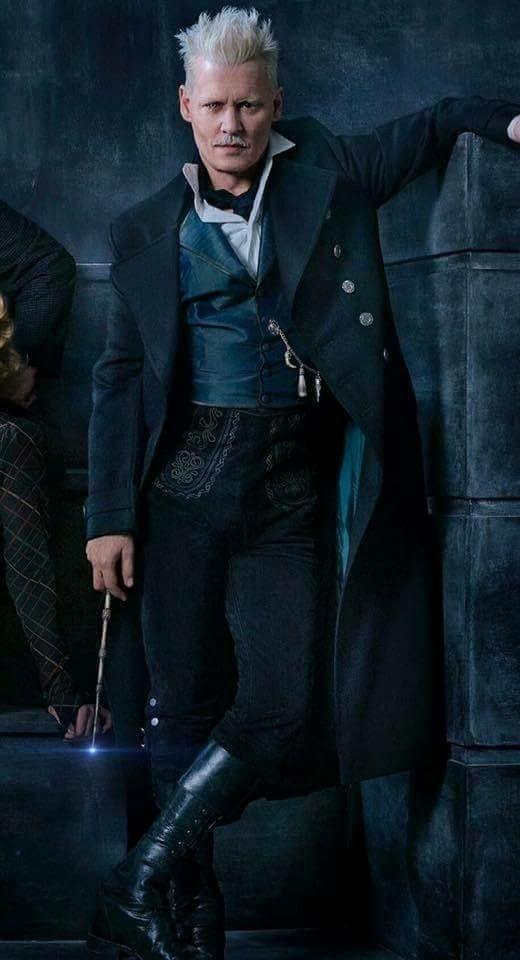 Imagem De Johnny Depp Personagens Por Catia Helling Em Johnny Deep