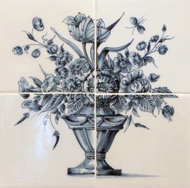 Azulejos - Alejandra Vera - Picasa-Webalben