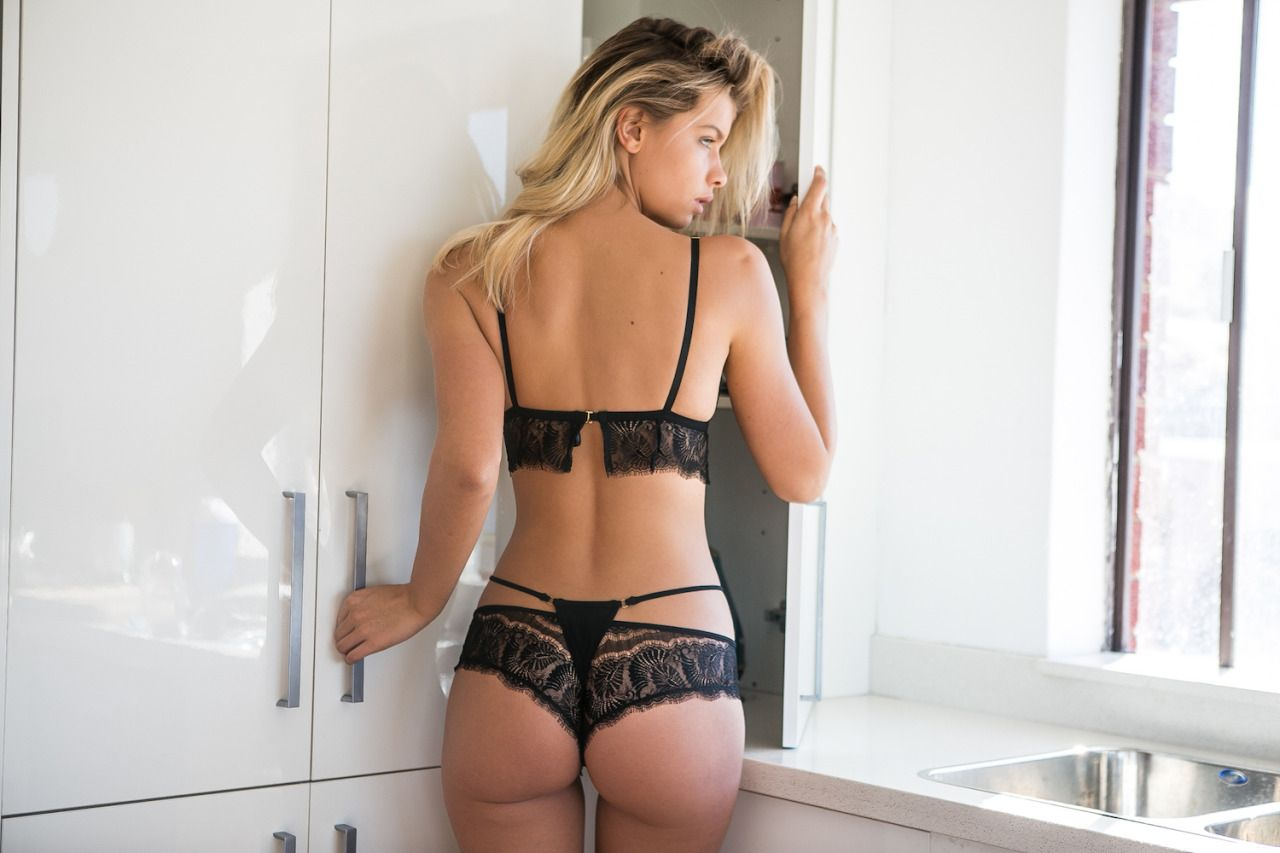 ass to mouth buy gooseberry intimates australia