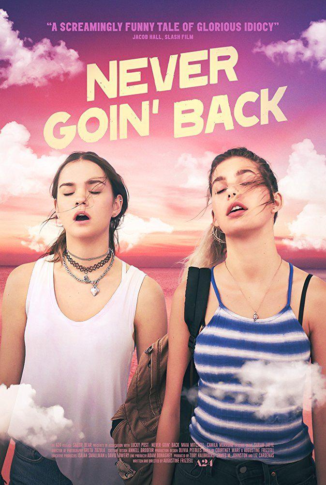 Never Back Down Full Movie German