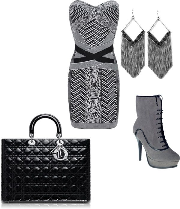 """""""Outfit 7"""" by renee-jones1 on Polyvore"""