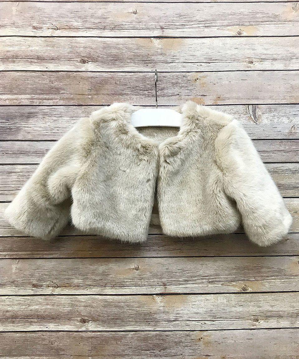 koala fur jacket - 736×884