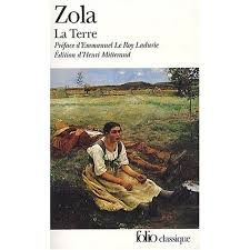 zola - Recherche Google