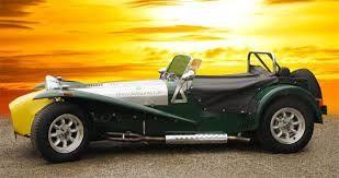 Bildergebnis für schöne autos für frauen