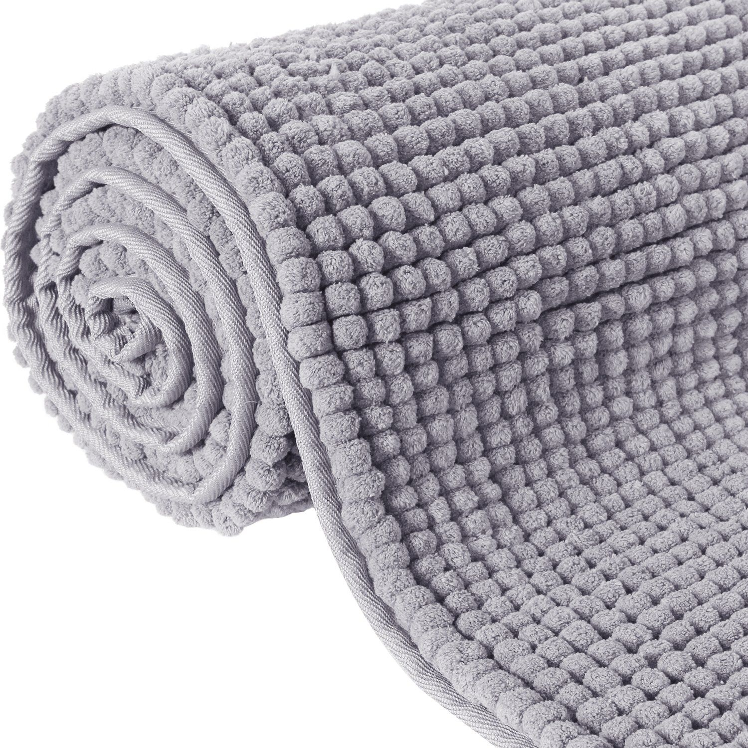 Lifewit Bath Runner Rug 26 71 Chenille Area Mat Rugs For