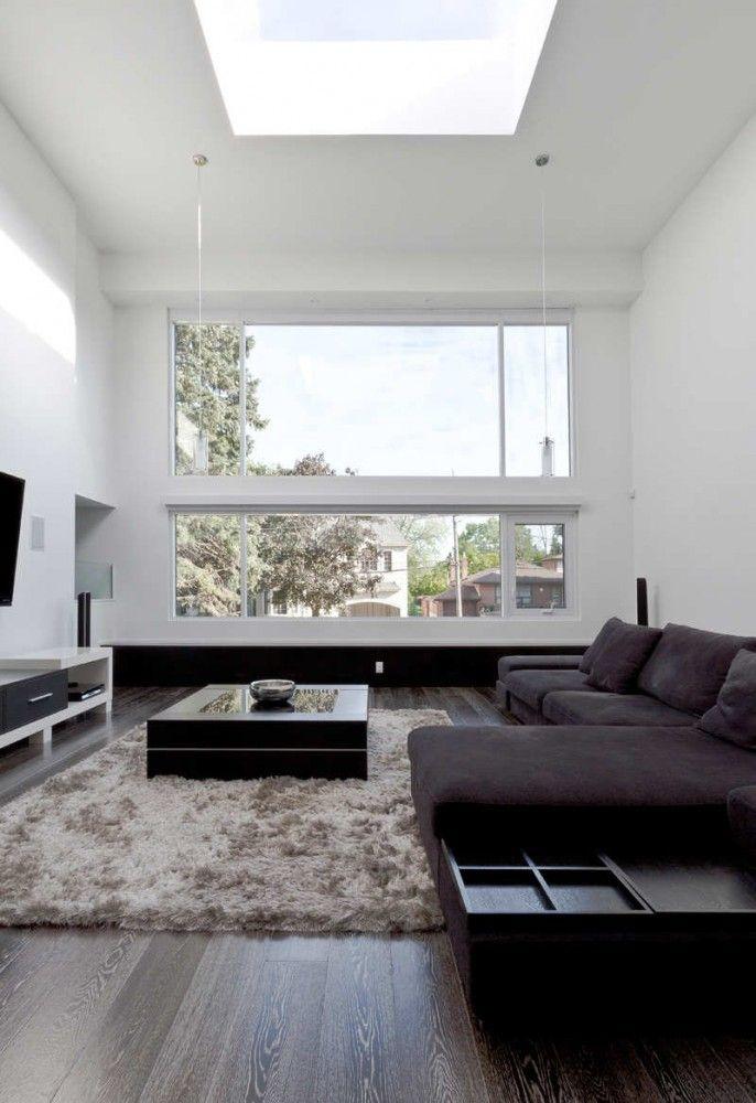 5 Rzlbd Minimalist Living Room Design Modern Minimalist Living Room Minimalist Living Room Modern minimalist living room design
