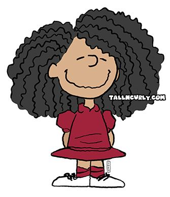 The Style Challenge By Me Tall N Curly Comics African American Art Afro Art Black Women Art