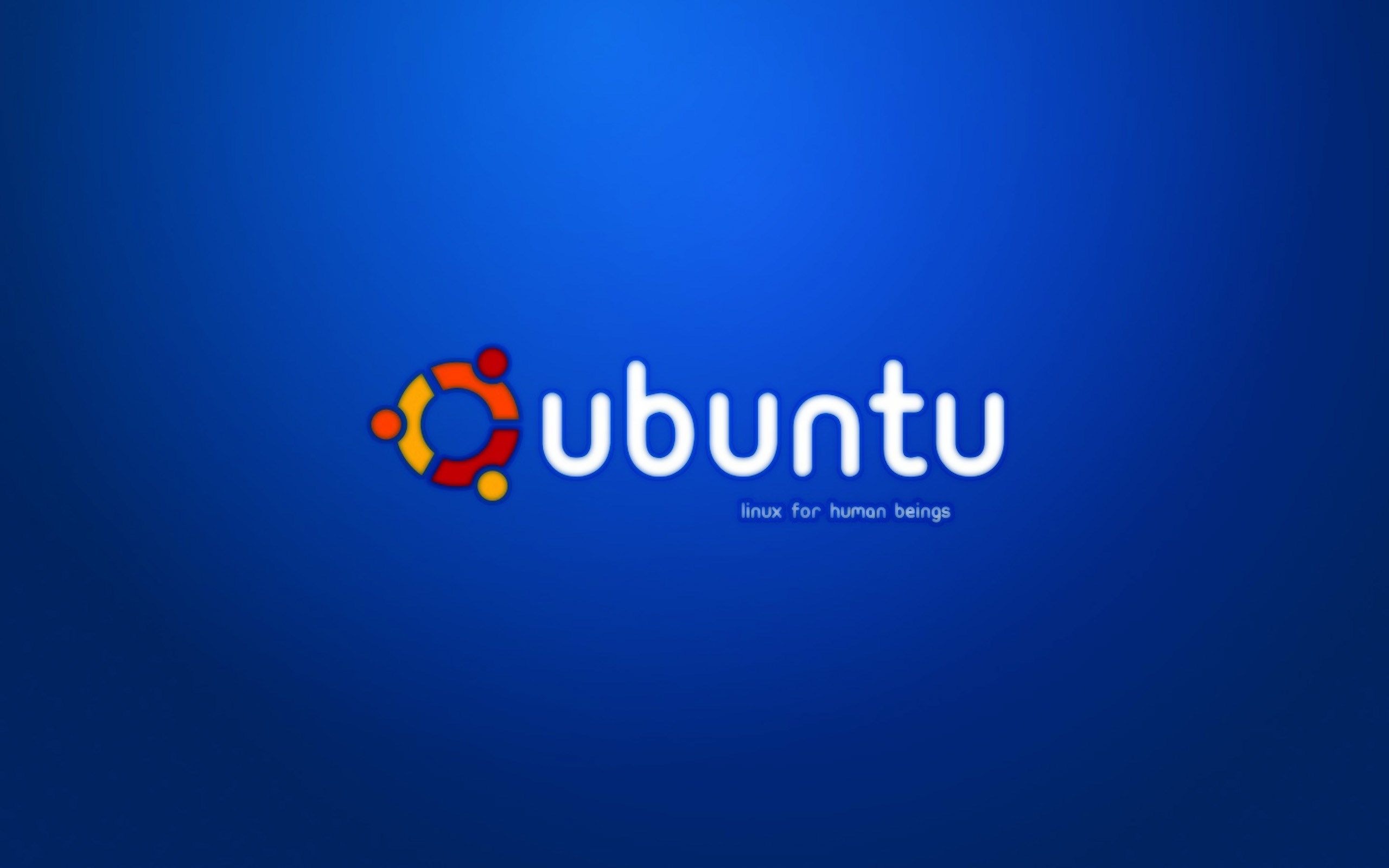 ubuntu wallpapers hd background pictures ololoshenka background