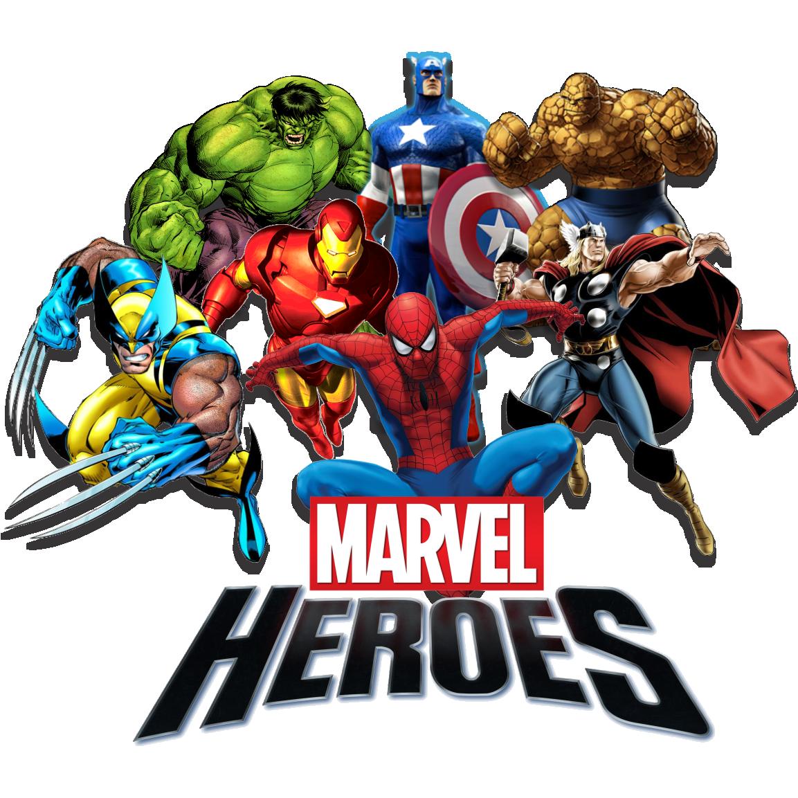 Deadpool Bruce Spider Man Heroes 2016 Banner Vision Avengers Cartoon Superhero Images Marvel Comics Superheroes