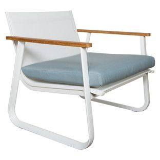 bianca outdoor armchair houses pinterest lounge chairs